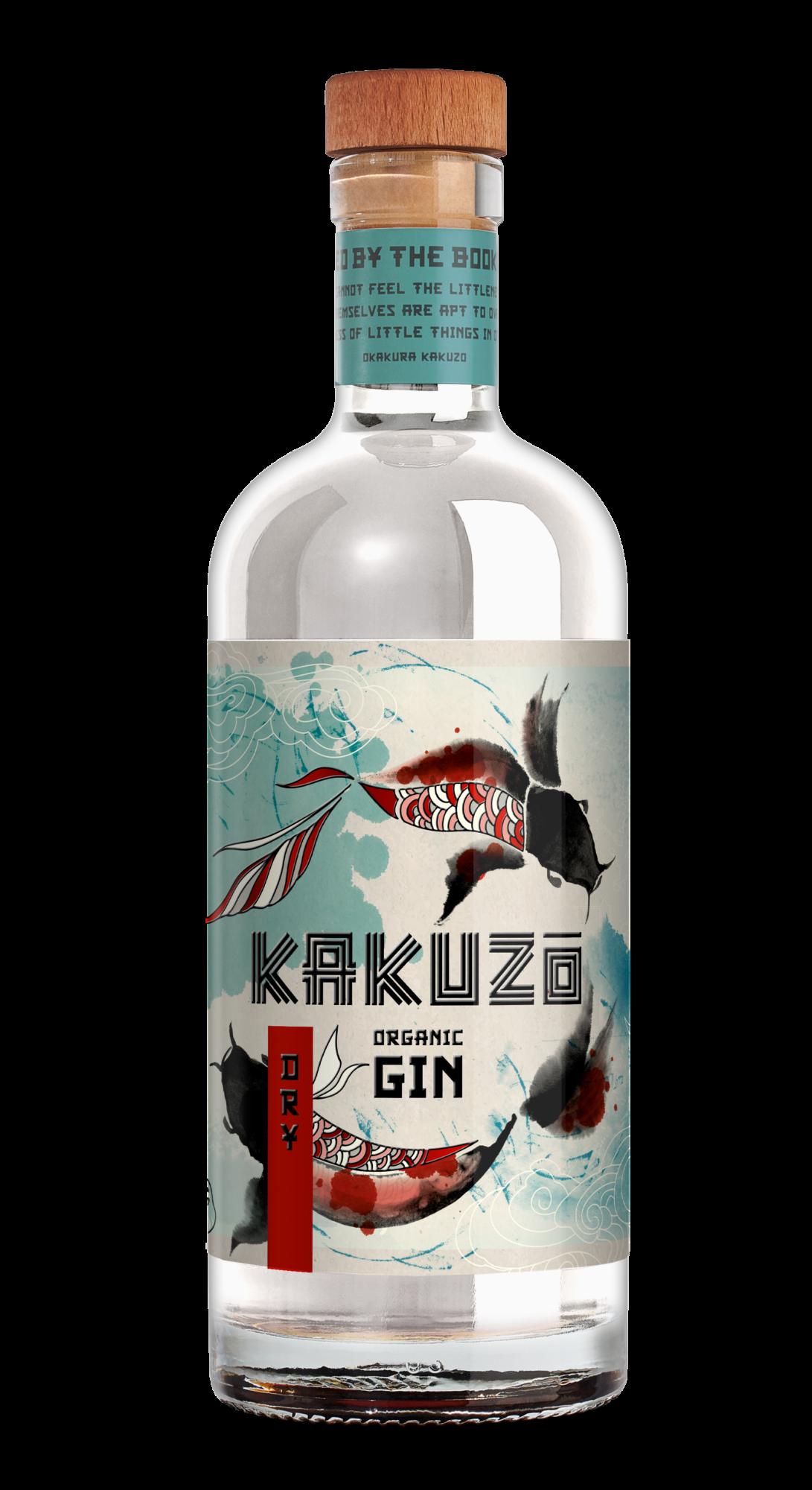 Produktbild_Dry_Gin